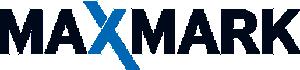 Logo_MAXMARK_300_trans