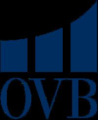 Logo_ovb_holding_300_trans